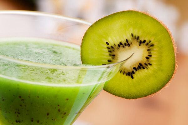 喝水果酵素的五大禁忌是什么 喝水果酵素有什么禁忌