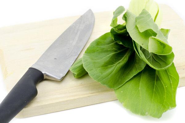 三天水煮菜减肥几斤