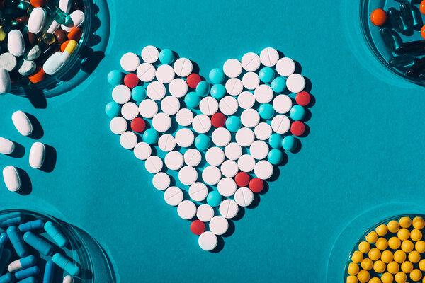 """出现这4个症状别大意,可能是心脏发出的""""求救信号""""!"""