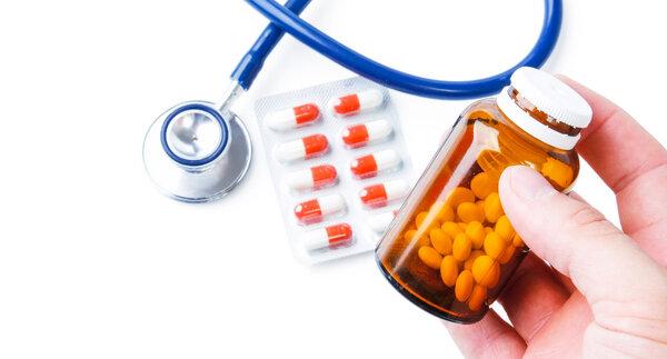 服降压药期间不用监测血压?服药莫入这些误区