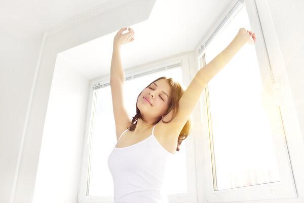 乳腺癌怎么预防?日常做到这些很重要!