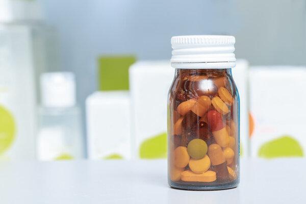 国家卫健委:加强医疗机构麻醉药品和第一类精神药品管理