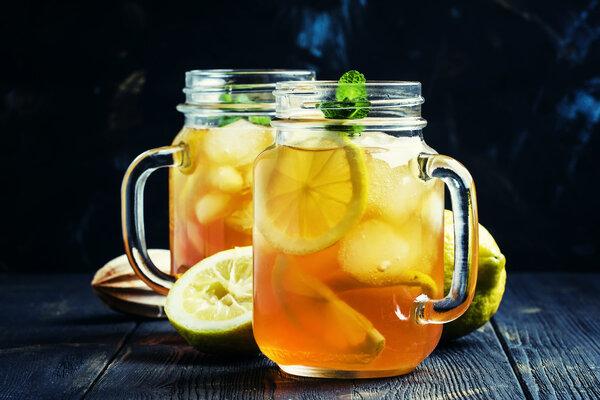 喝茶加糖好不好?对健康有影响吗?