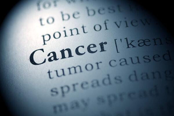 患上癌症,如何缓解癌痛?