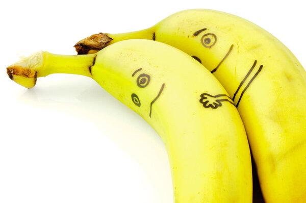 吃香蕉能通便?错!这样吃会加重便秘