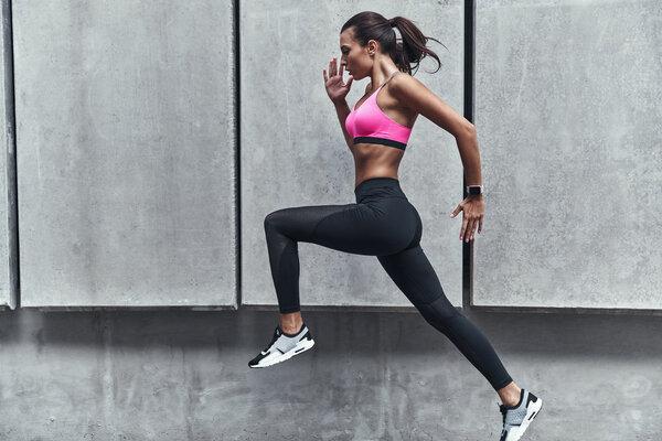 10个科学运动原则让你远离运动受伤