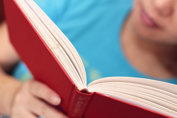J Sex Med:性功能障碍的阅读治疗:系统性回顾和元分析