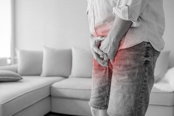 预防前列腺增生,医生都有这些好方法!