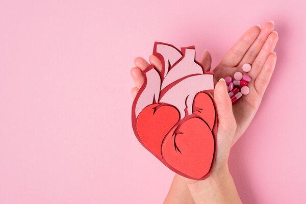 呼吸困难,心脏不适,冠心病的症状都有哪些?