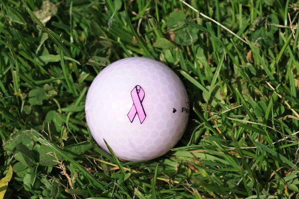 乳腺癌的六个信号,定期自查揪出来!