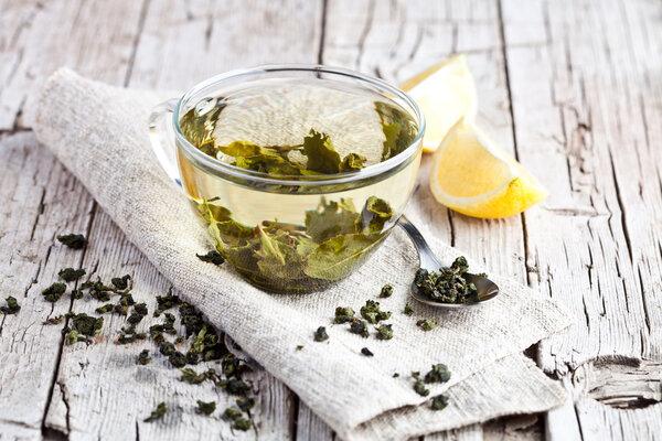 想长寿,多喝茶!中国人长寿的秘诀找到了?