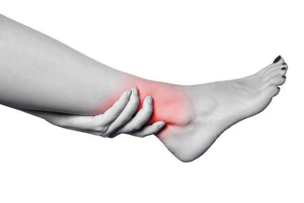 腿脚出现这三种迹象,你该疏通血管了!