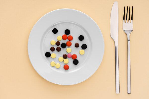 世卫组织:研究显示地塞米松可挽救新冠肺炎重症患者生命