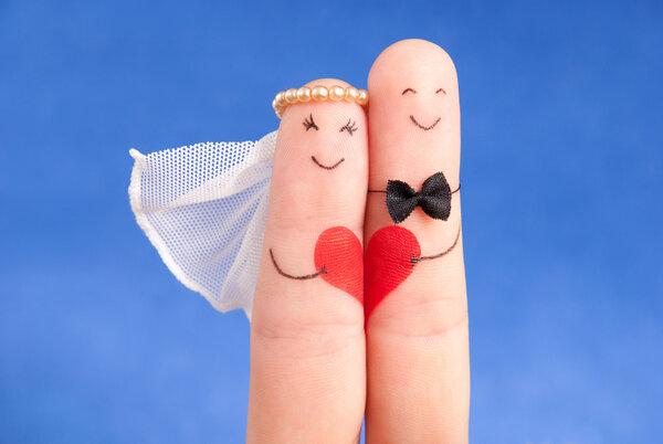 印度一家办婚礼致79人感染新冠!疫情期间适合办婚礼吗?
