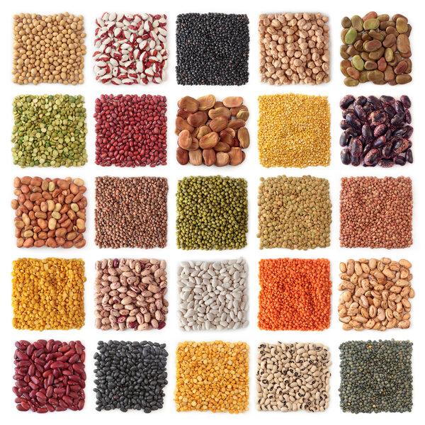 9种效果最好的排毒美颜天然食品 饮食文化