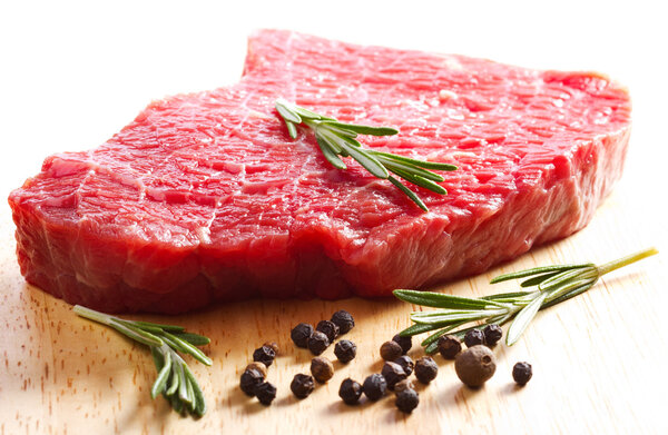 肯德基人造肉炸鸡5小时被抢光_人造肉和普通肉一样吗