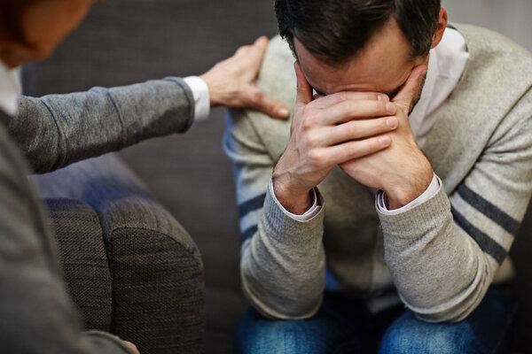 男性惹上生殖器疱疹,多与三方面因素相关!值得注意