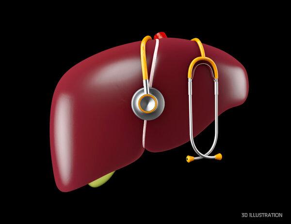 我国肝炎患者超过1亿!得了乙肝迟早会变肝癌?医生给出参考概率