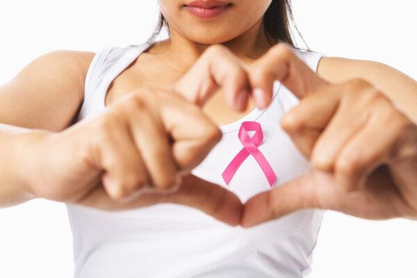 乳腺癌风险与生活习惯密切相关,三个致癌因素你中了吗
