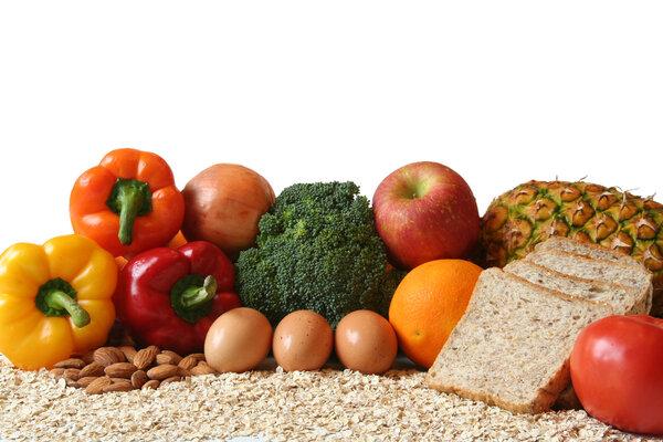 PNAS: 研究揭示营养物质供应与寿命之间的关系