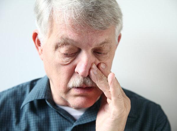 得了鼻咽癌怎么办?记住3点饮食禁忌