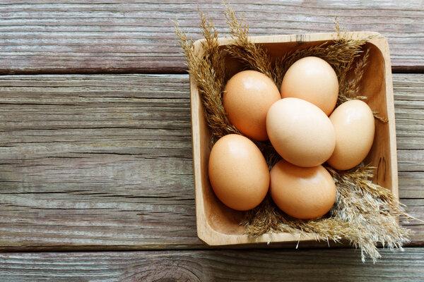 鸡蛋吃多了胆固醇高?鸡蛋怎么吃,看看BMJ怎么说!