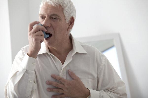 哮喘可以根治吗?关于哮喘的4个真相,你应该知道