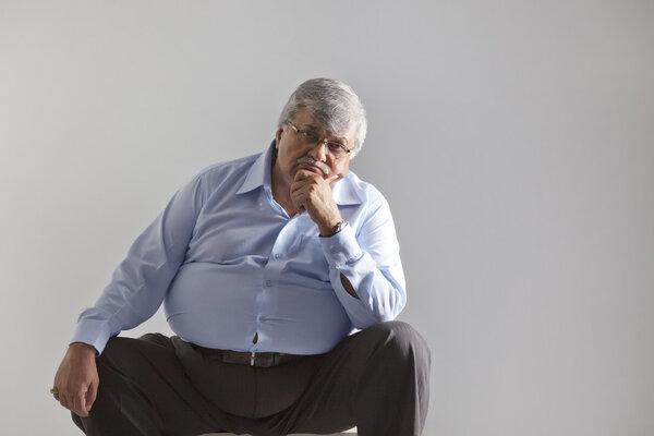 这款减肥药或致癌?抗癌还需改善这些生活方式!