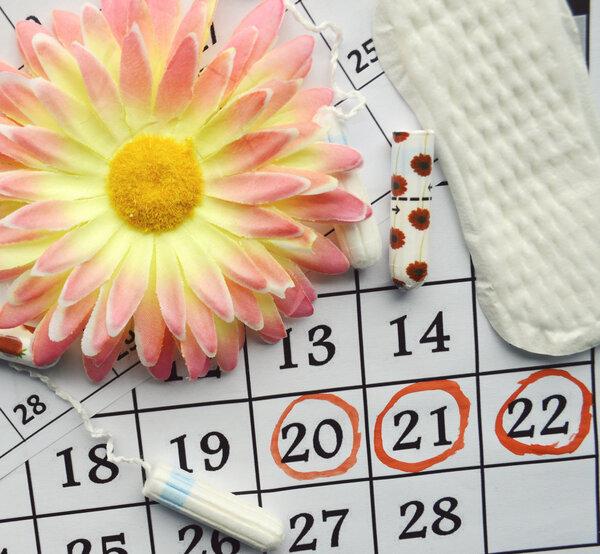 产后月经不调,多是这5个原因影响!