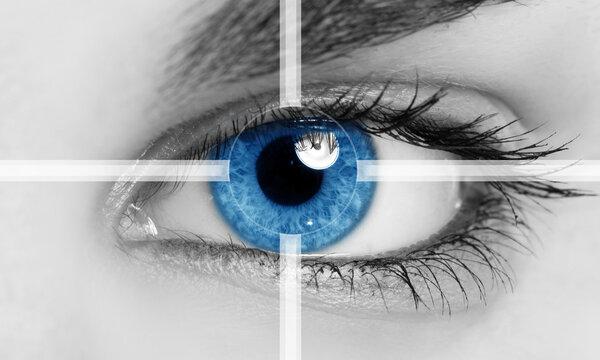 Advanced Science:青光眼的新型疗法,无需药物或手术