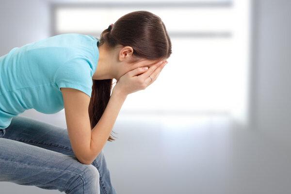 研究显示:正念干预可有效降低高危孕妇的产前抑郁和焦虑状态