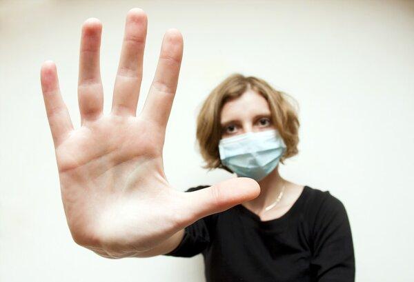慢性呼吸道疾病患者,请查收这份疫情下的健康管理提醒