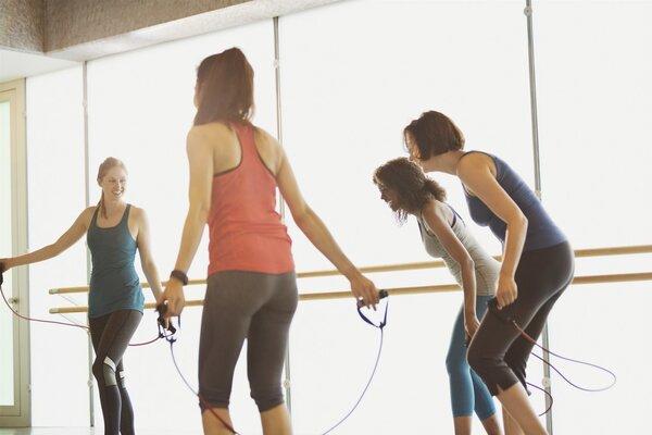 健康生活方式,降低癌症和心脏代谢疾病的多发病风险