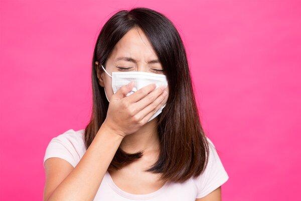 害怕买不到感冒药?预防胜于治疗!