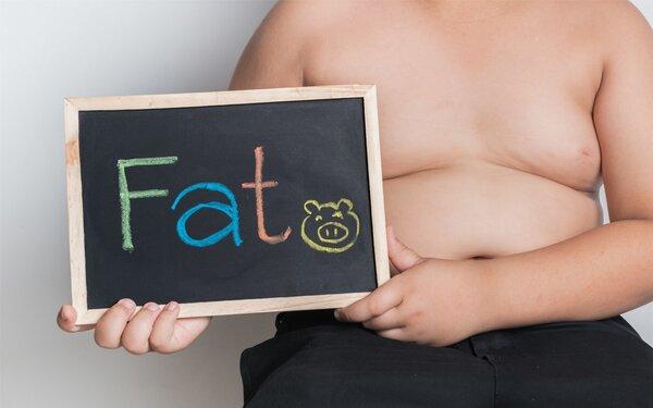 先运动还是先吃早餐?研究发现:先做运动后吃早餐燃烧脂肪多2倍