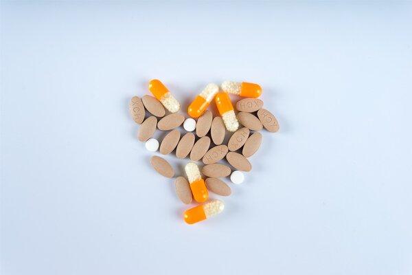 保健药品能养生?滥用保健品或可致癌!