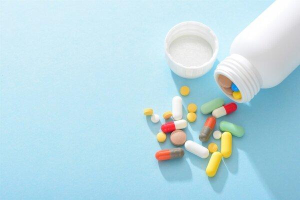 老药新用――西格列汀可降低造血干