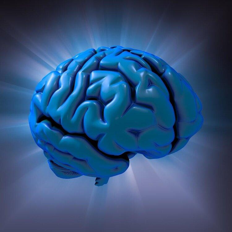 """人老脑先衰:坚持做好4点,大脑能晚""""报废""""十年"""