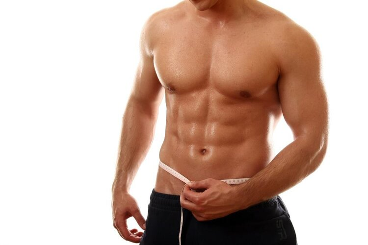 减肥影响身高吗