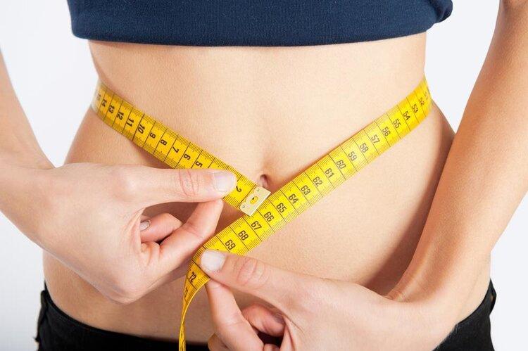 高度执行学习这些有效的减肥练习。