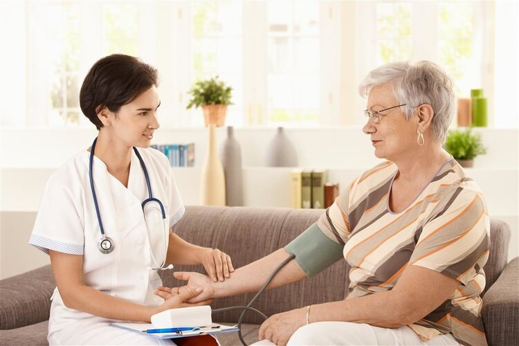 以為高血壓平穩了就停藥?醫生表示:這是錯誤的!