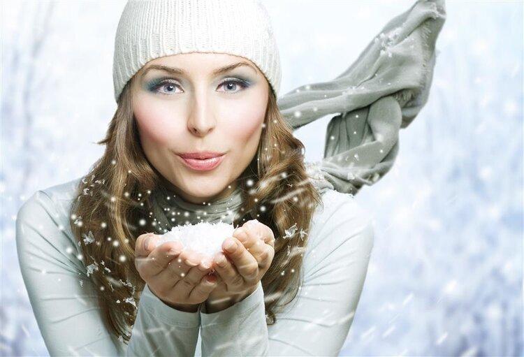 冬季瘦脸针灸的效果是什么?