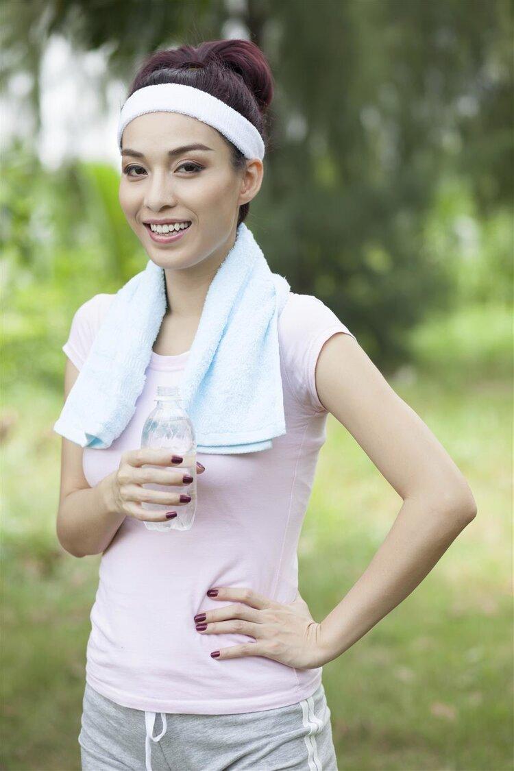 99%的人坚持跑步却瘦不下来原因你知道吗?