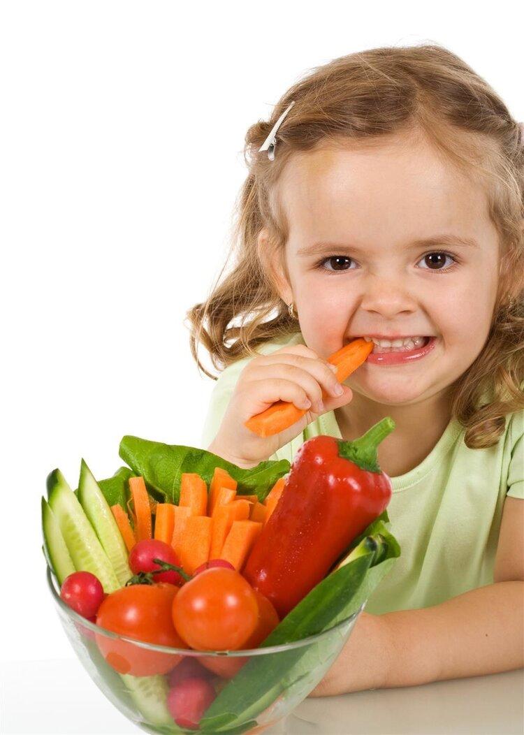 黄瓜应该怎样吃才能减肥?生吃吗?