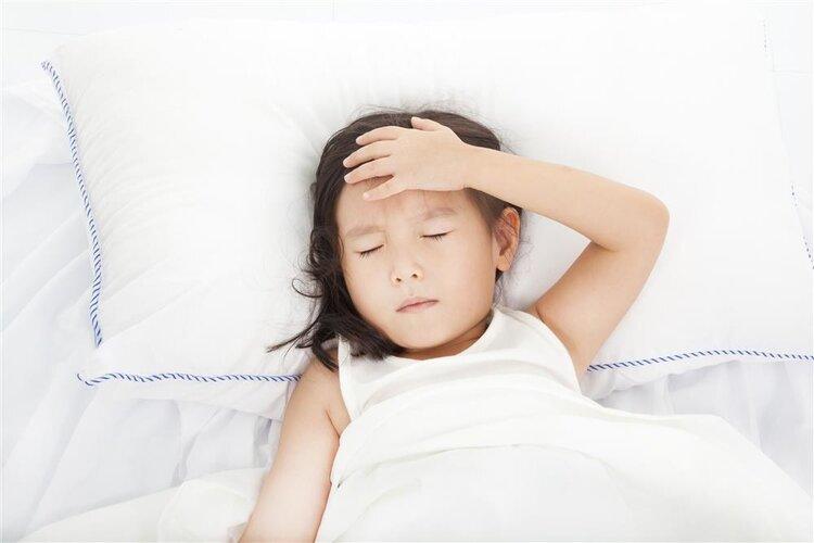 流感比普通严重很多,宝宝出现7种情况要警惕
