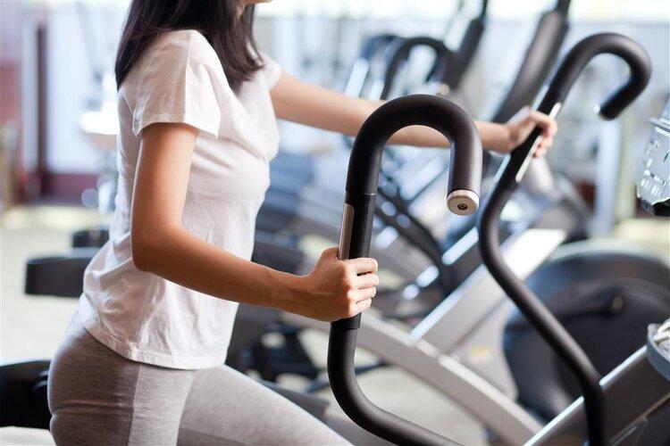 登山机怎么使用?怎么帮助人们减肥?