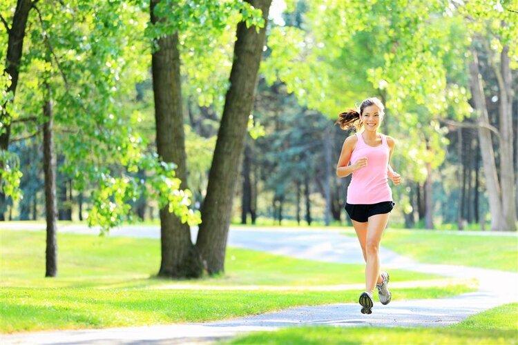 空腹晨跑更有助于减肥吗?事实是这样的