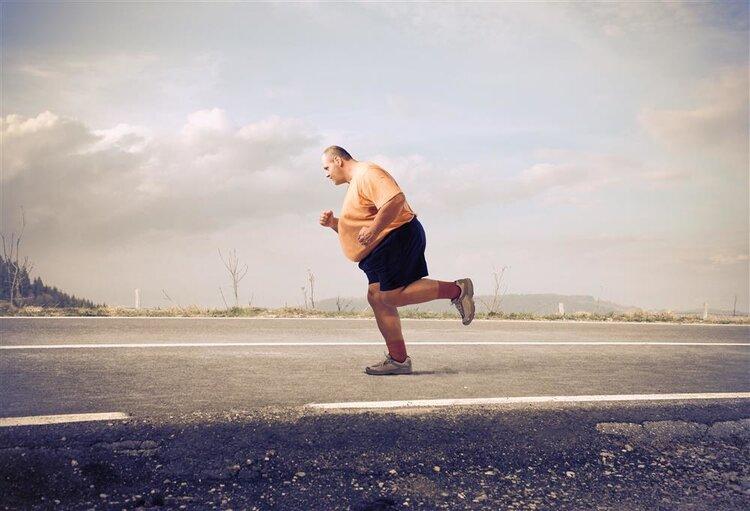 3個讓你長胖的壞習慣 你肯定都有過