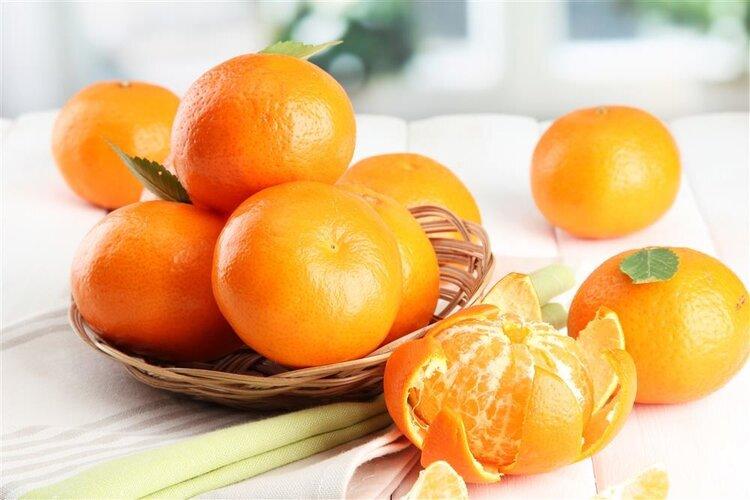 水果能不能空腹吃?得看水果特性,这4种水果就不能空腹吃 藏分技巧 3