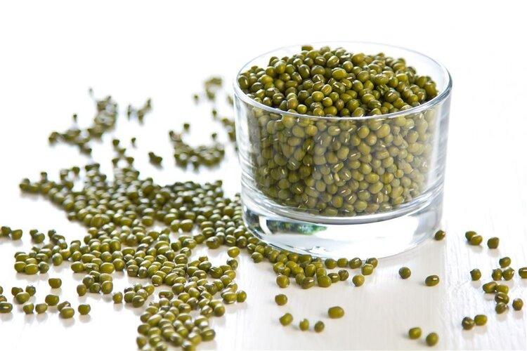 你家的绿豆汤,是红的还是绿的?哪种更好?中医给出答案